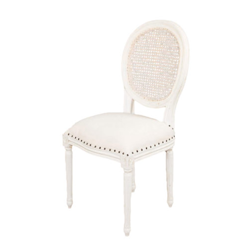 Ellena Chair   DAB-023