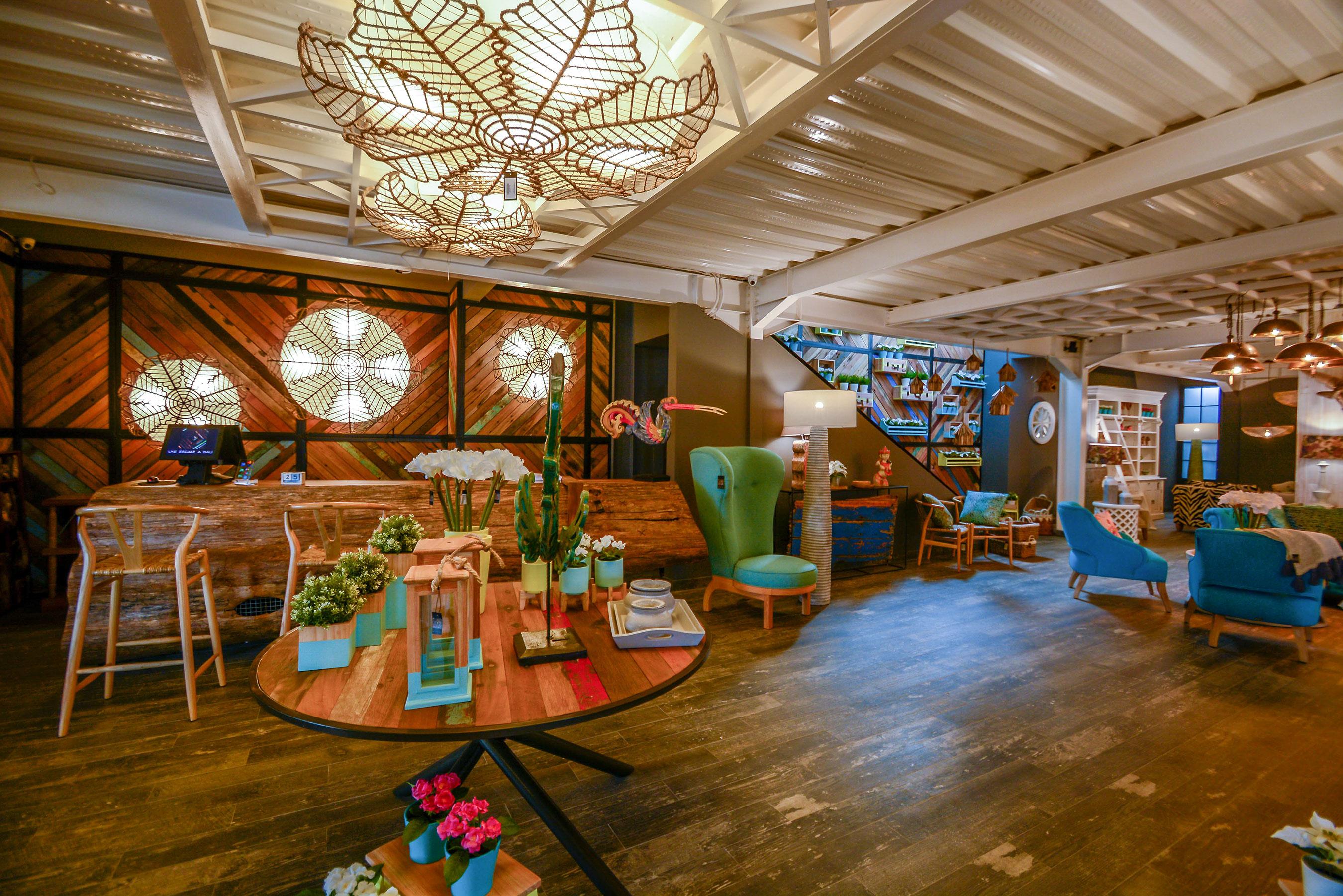 Furniture-Bali-Une-Escale-Cashier