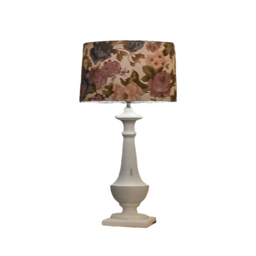 Standing Lamp 03  GLV-014