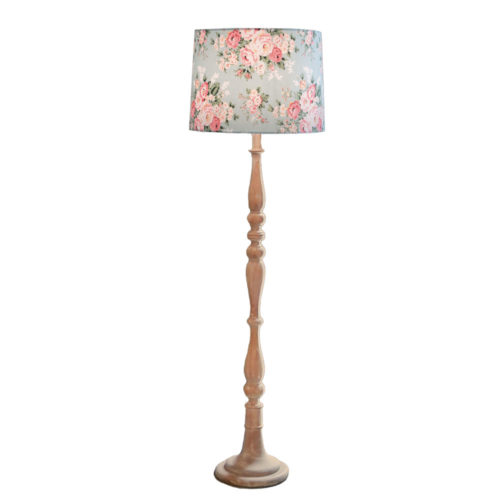 Table Lamp 03  GLV-018