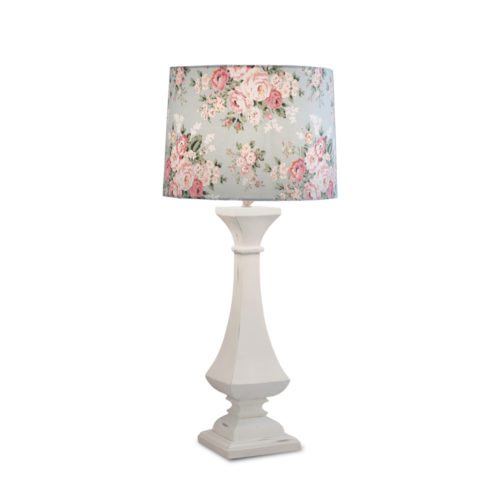 Table Lamp 04  GLV-019