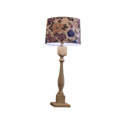Table Lamp 07  GLV-022