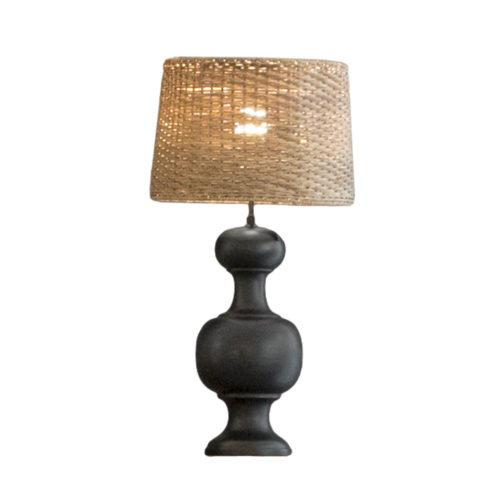 Table Lamp Paris  GLV-025