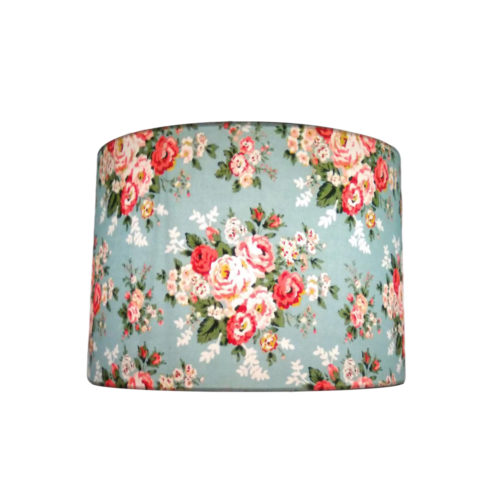 Lamp Shade   GLV-027