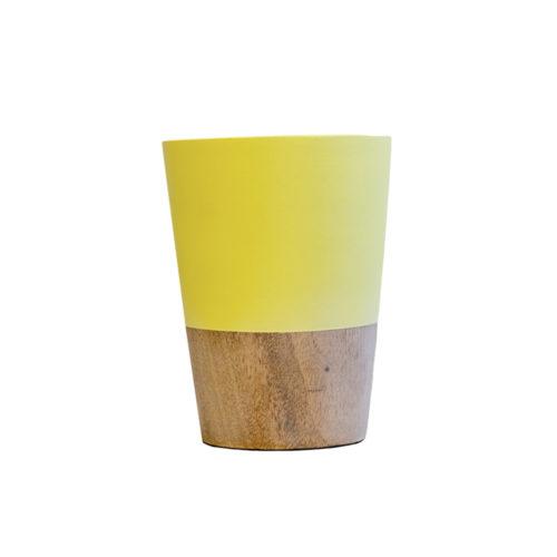 Cone Vase  GLV-048