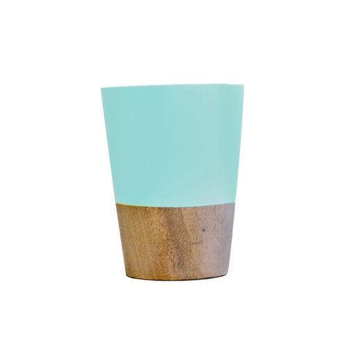 Cone Vase  GLV-049