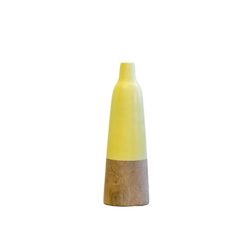 Scandi Vase  GLV-053