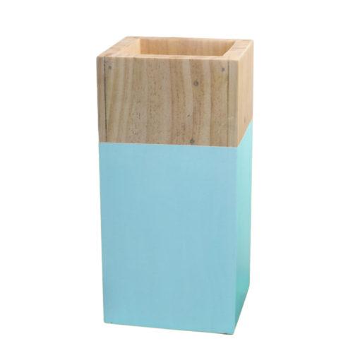 Square Vase  GLV-057