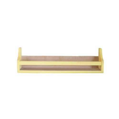 Bar Shelving  GLV-069