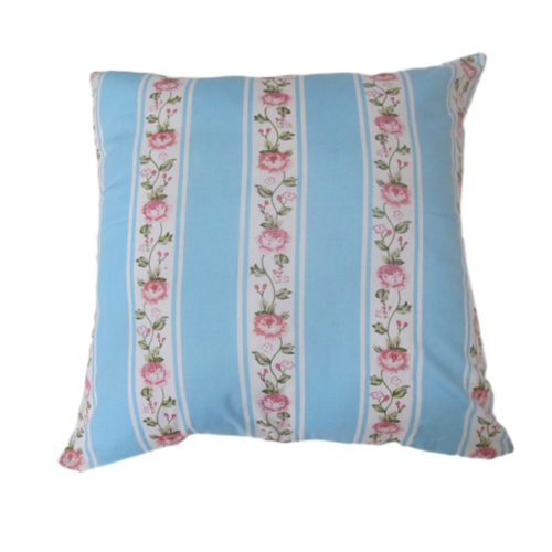 Cushion Cover   GLV-140