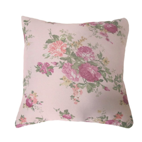 Cushion Cover   GLV-147