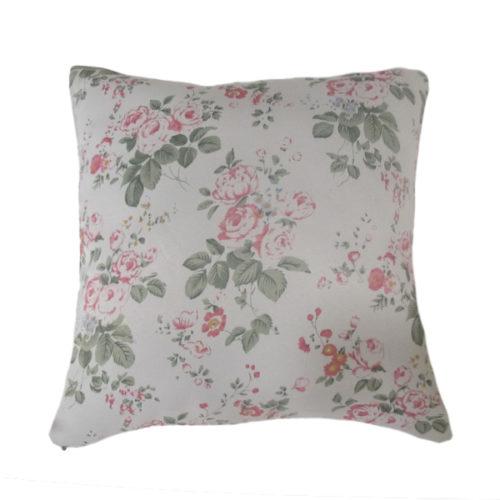Cushion Cover   GLV-148