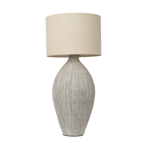 Table Lamp L  LJP-075