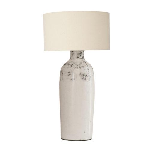 Lamp  LJP-088