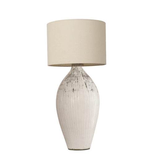 Table Lamp L  LJP-095