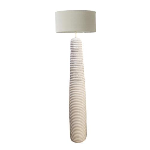 Lamp   LJP-096