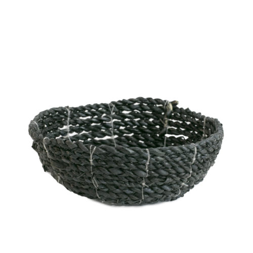 Seagrass Bread Basket  MSP-031