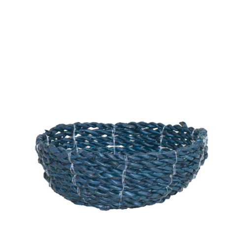 Seagrass Bread Basket  MSP-033