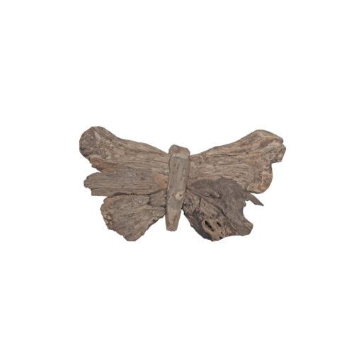 Butterfly M  YIR-002