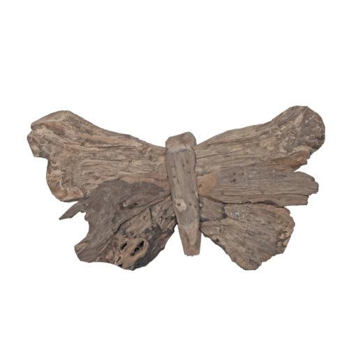 Butterfly L  YIR-003