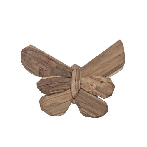 Butterfly Set Of 3  YIR-004