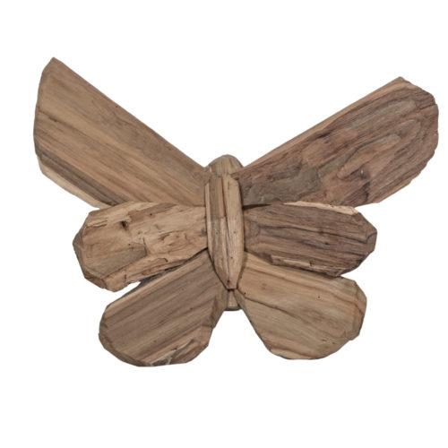 Butterfly Set Of 3  YIR-005