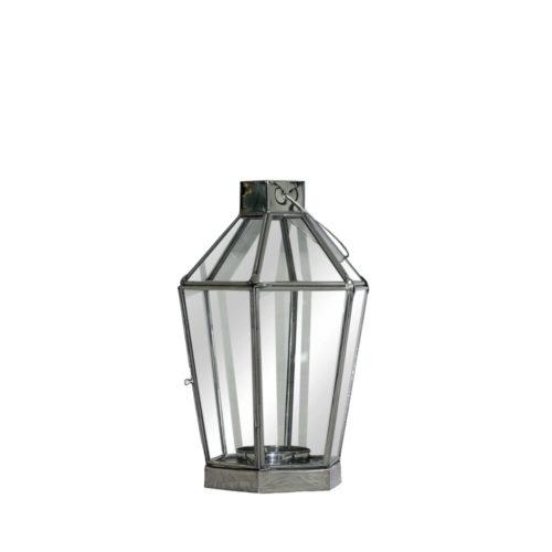 Lantern Metal  ODE-001