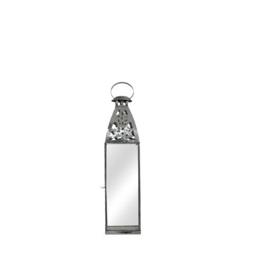 Lantern Metal S  ODE-003