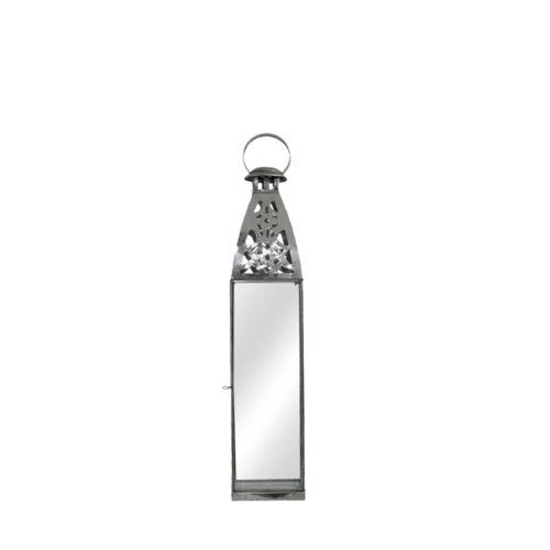 Lantern Metal M  ODE-004