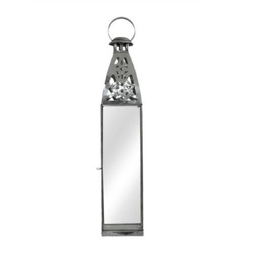 Lantern Metal L  ODE-005