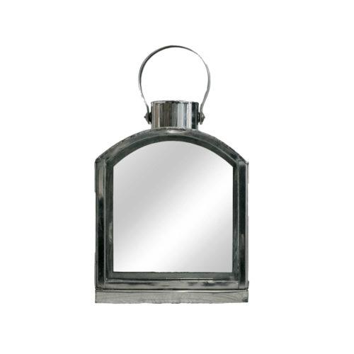 Lantern Metal S  ODE-007