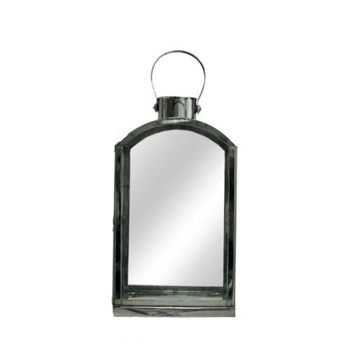 Lantern Metal M  ODE-008