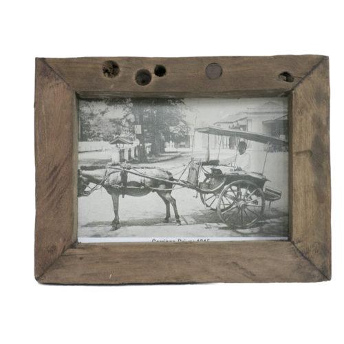 Frame  CGC-003