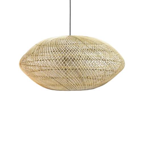 Lamp  JIB-002