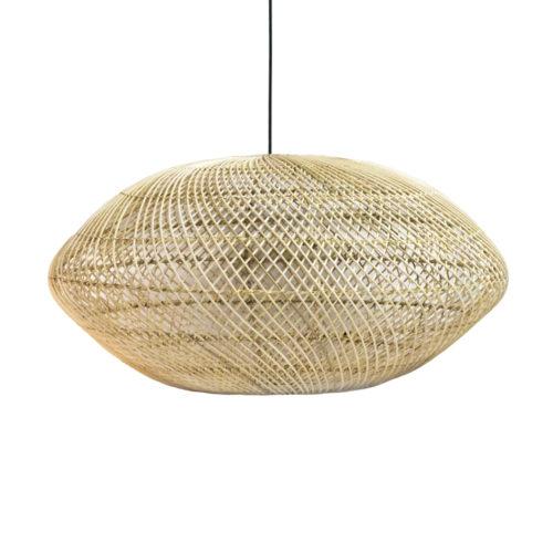 Lamp  JIB-003