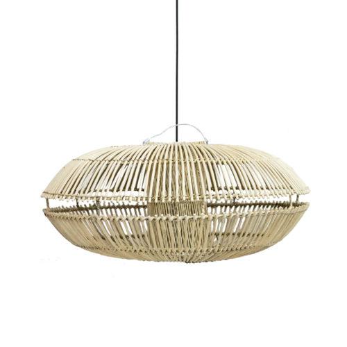Lamp  JIB-005