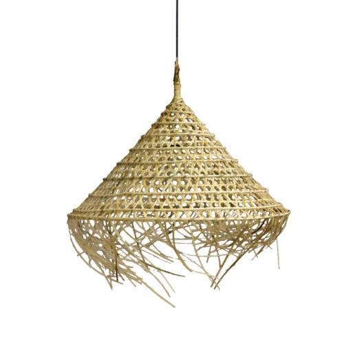 Lamp  JIB-008