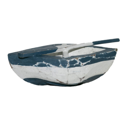 Ashtray Boat  MAB-015