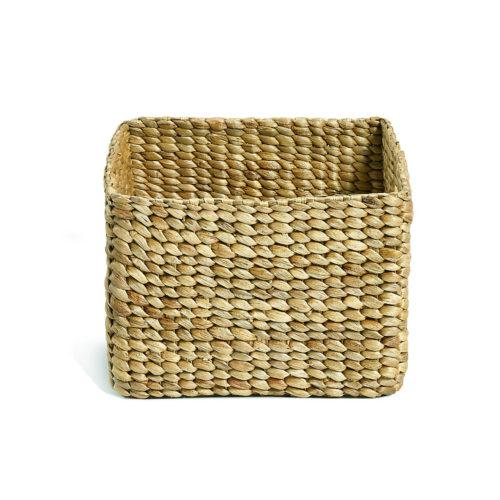 Basket  JHN-005