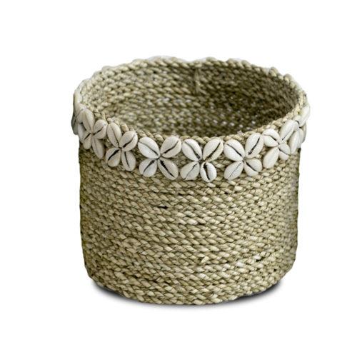 Basket  JHN-015