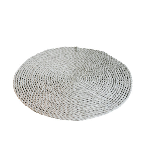 Plate  JHN-020