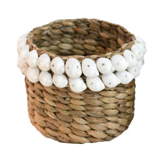 Basket  JHN-021