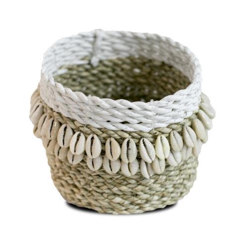 Basket  JHN-024