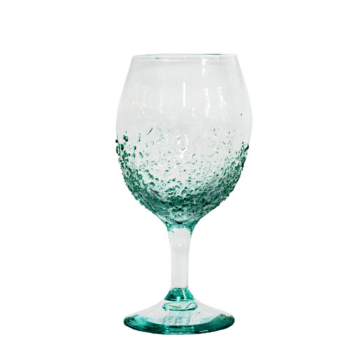 Glass Goblet  BAI-001