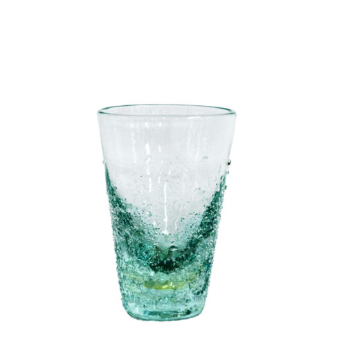 Glass  BAI-003