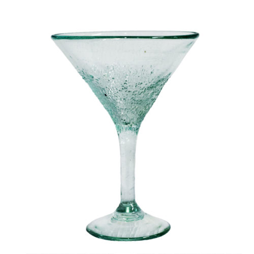 Martini Glass  BAI-004
