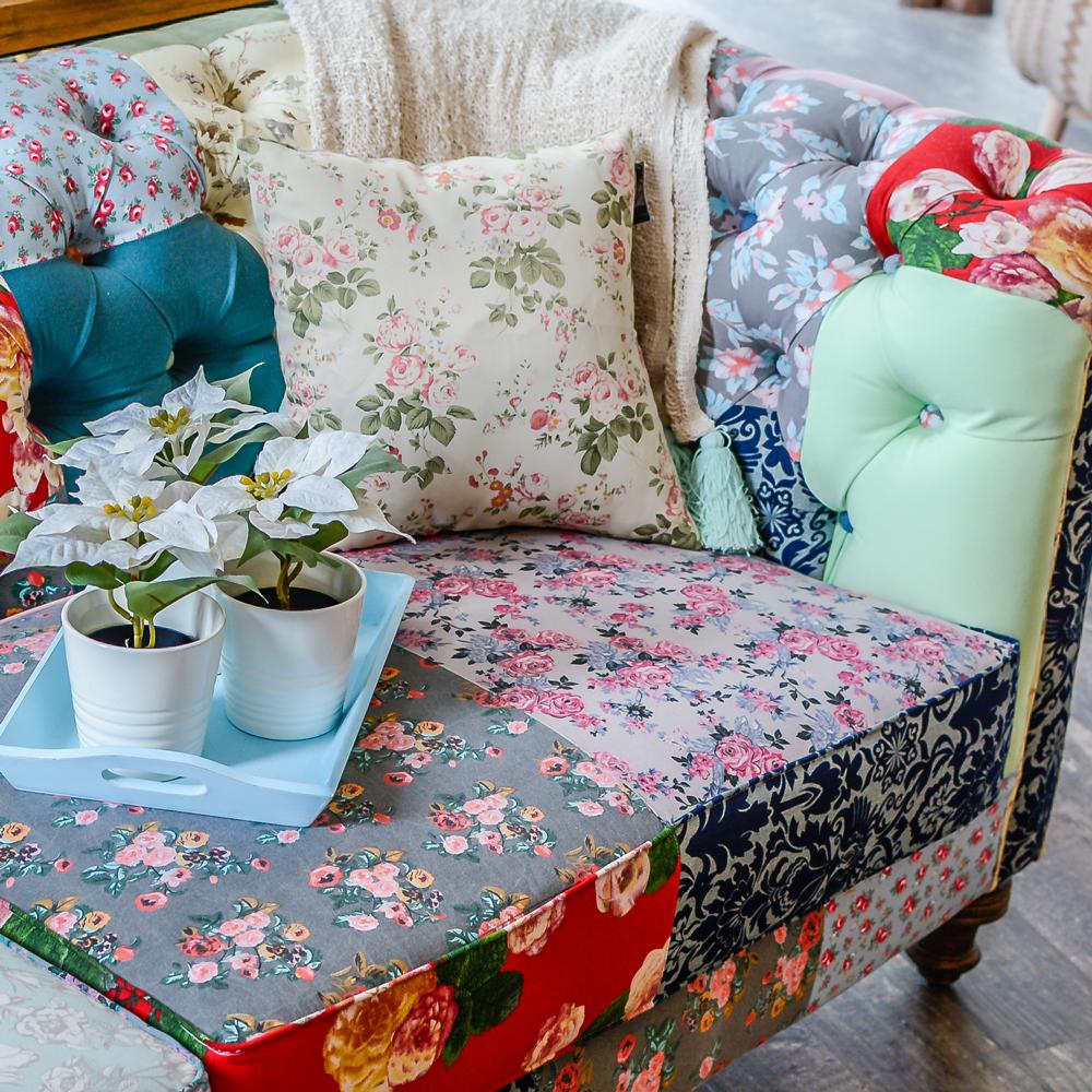 Furniture-Bali-Une-Escale-a-Bali-Fur