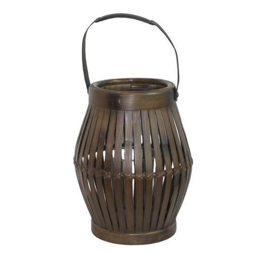 Bird Cage Lantern  KRM-012