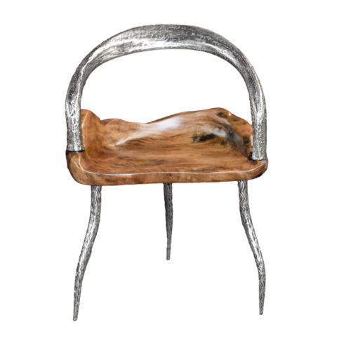Chair  TOD-001