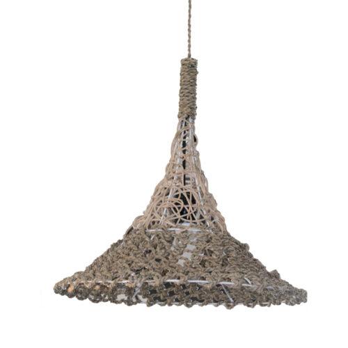 Lamp  LJP-101